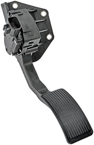 Dorman 699-142 Accelerator Pedal Assembly ()