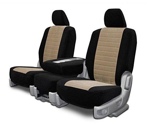 chevy astro van seats - 4