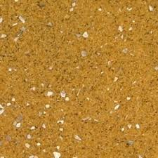 MALTBY'S STORES 2KG BIRD SAND WITH OYSTER SHELL GRIT MALTBY'S CORN STORES