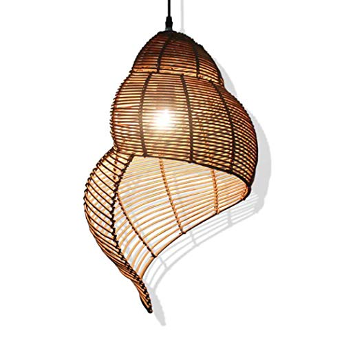Pendant Lights For Hotels in US - 6