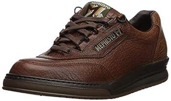 Shoes Lightweight 2019Boot Walking 80 Bomb Top Yvgb76yf
