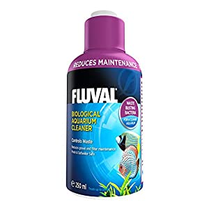Fluval Biological Cleaner for Aquariums