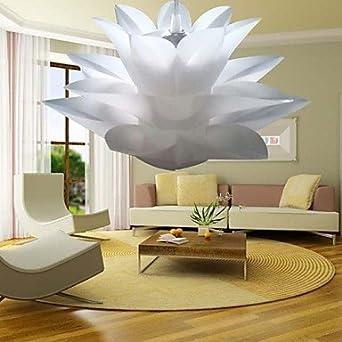 Tuanduitm Anhnger Lights Modern Zeitgenssisch Wohnzimmer Schlafzimmer Esszimmer Arbeitszimmer Bro