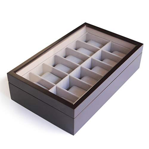 watch holder box - 5