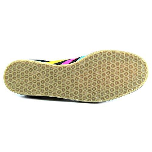Adidas Gazelle Camoscio