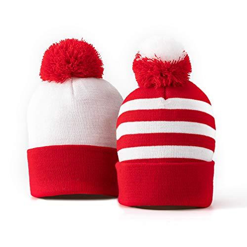 NINANO Winter Beanie Hat