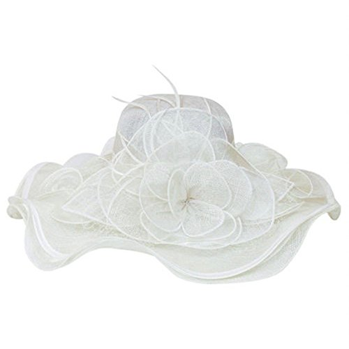 wide-brim-floppy-kentucky-derby-race-church-party-luxury-sinamay-hat-white-