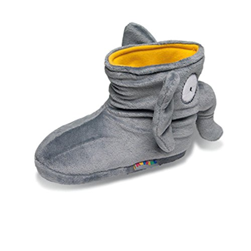 SAMs - Zapatillas de estar por casa para niño