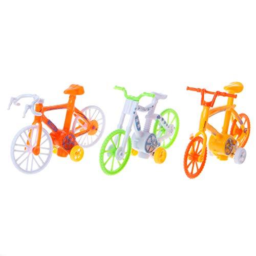 [해외]Thobu Mini Bike-Mini Bicycle Toy Pull Back Bike Early Model Children Kids Educational ToysColors Randomly / Thobu Mini Bike-Mini Bicycle Toy Pull Back Bike Early Model Children Kids Educational Toys,Colors Randomly