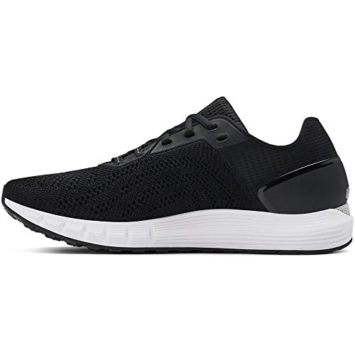 Under Armour Men s HOVR Sonic 2 Running Shoe