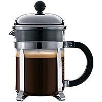 Kahve hazırlama Bodum Chambord