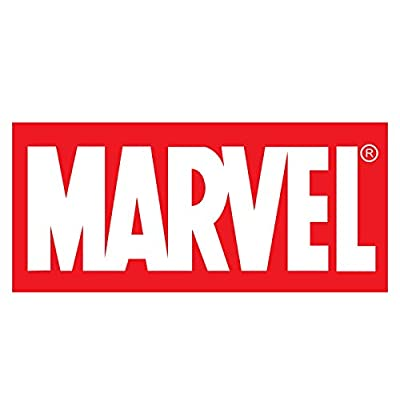 Rubie's Marvel Universe Thor Pet Costume, Extra-Large: Toys & Games