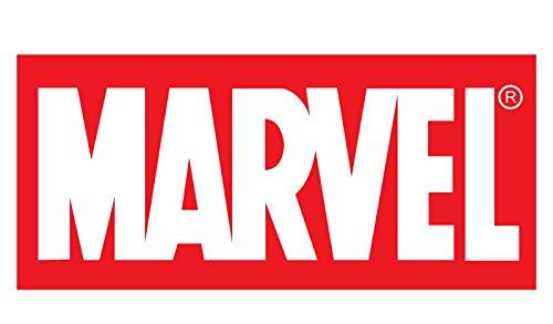 Marvel: Avengers: Endgame Ronin Ninja Sword & Sheath Costume Accessory -