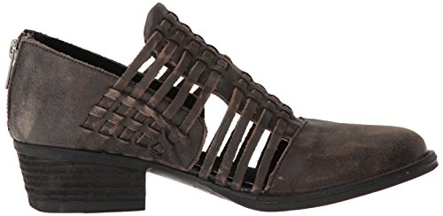 Sandal Carmine Very Women's Charcoal Volatile Heeled SBaW0aZq