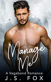99¢ – Manage Me: A Vagabond Romancehttp://happyendingsbooklist.com/wp-admin/post-new.php?post_type=book