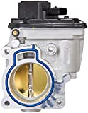 Spectra Premium TB1054 Fuel Injection Throttle Body