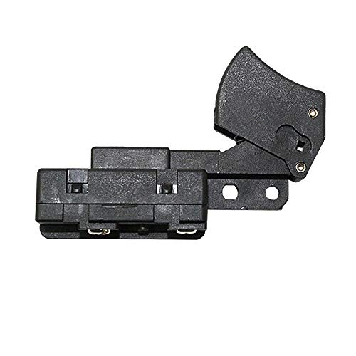 (for HD77 or HD77M Trigger Type Skil Saw Switch)
