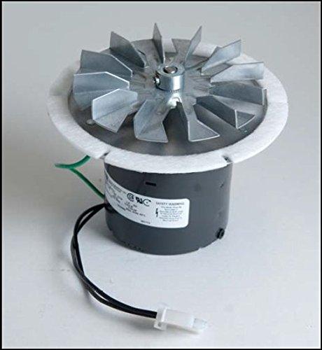 ashley stove parts - 1