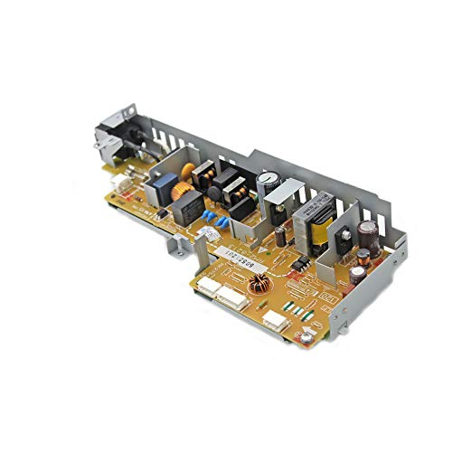 M130,RM2-8213 Low Voltage Power Supply Board for HP M130fw M130fn M132fw M132fn HVPS by NI-KDS (Image #2)