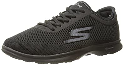 fb819ca24ae6 skechers lace sale   OFF43% Discounted