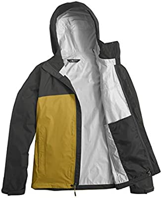 The North Face Men s Venture 2 Jacket. The North Face Men s Venture 2 Jacket  ... 490765c95