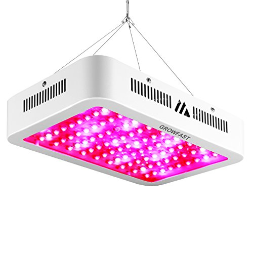 1000W Grow Light Led - 8