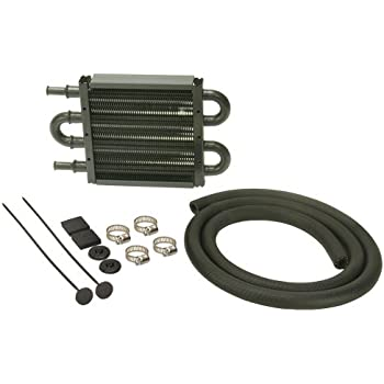 The Right Stuff RSBCC01 Brake Cable Set with Hardware Powerglide or Manual