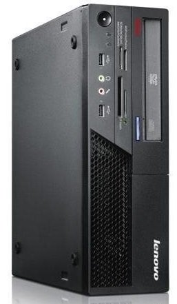 Lenovo ThinkCentre M58e Fan Speed Control Download Driver
