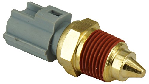 Formula Auto Parts CTS4 Coolant Temperature Sensor - Ford Escort Engine Parts