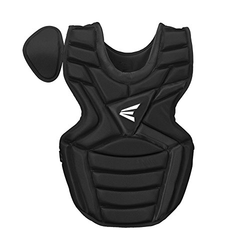 - Easton Junior M7 Catchers Chest Protector, Black