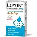 Loyon Lotion 15 ml