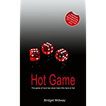 Hot Game