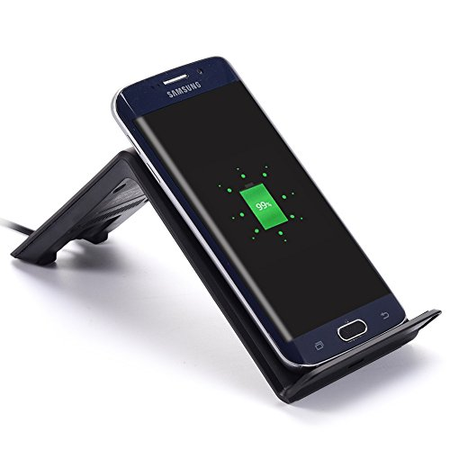 Charge Wireless Charging Charger Samsung product image