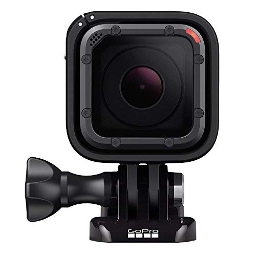 GoPro Hero5 Session (Renewed) from GoPro