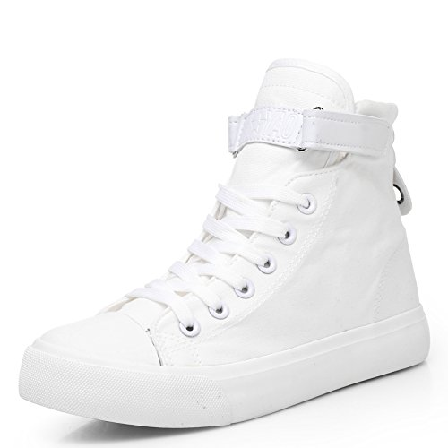 bottom flat Spring Winter And Shoes Match All Shoes Autumn GUNAINDMXShoes Shoes White w6AHPvqv