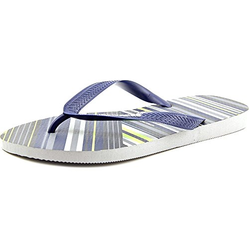havaianas-mens-trend-flip-flop-grey-navy-blue-white-45-eu-13-m-us