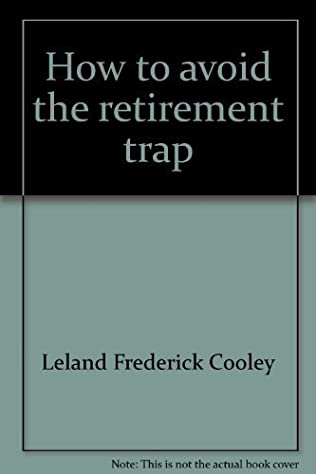 book cover of How to Avoid the Retirement Trap