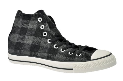 Converse Ct Spec Hi Sporting High New Mens Shoes Gray free shipping 2014 new sale visa payment clearance online ebay DqUFe3Nw0