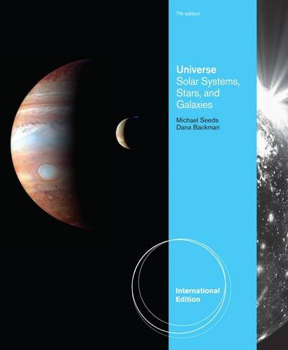 universe solar system stars and galaxies pdf - 412×500