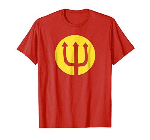 Belgium Soccer T Shirt Jersey Team Fan Gift Futbol World