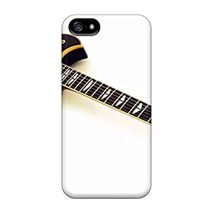 Case For Sam Sung Galaxy S5 Mini Cover Case - Eco-friendly Packaging(yamaha Electric Guitar)