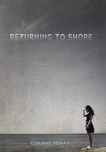 Returning to Shore (Fiction - Young Adult)