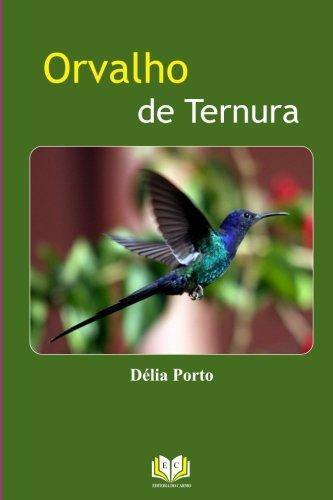 Download Orvalho de Ternura pdf