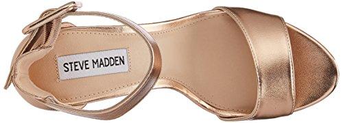 Krets Steve Sandalo Kvinne Mod Steve Mod Donna Smscircuit Madden Circuit Madden Sandal Smscircuit FFrqxT8