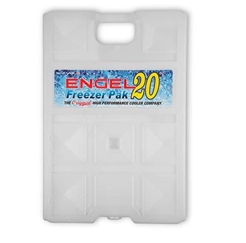 Engel Coolers 20F Degree