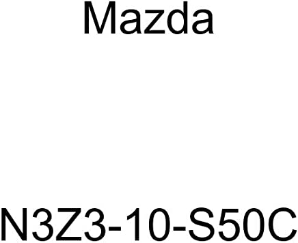 Mazda N3Z3-10-S50C Engine Full Gasket Set
