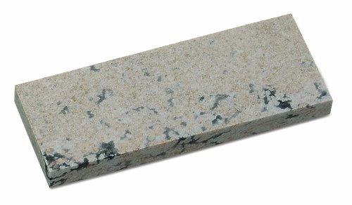 UPC 033753001970, BUCK Arkansas Washita Honing Stone, Model 131 Part No 197