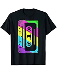 0d4b3db2a Amazon.com: Women's - Graphic Apparel: Clothing, Shoes & Jewelry