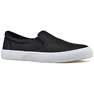 Premier Standard Women's Casual Walking Shoe - Easy Everyday Fashion Slip on