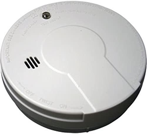 Simplex 4098-9403 Heat Detector 200F